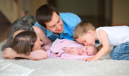 pediatra cambio medico scelta in deroga medico pediatra Pordenone e provincia